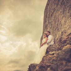 Wedding photographer Jean Silvestre (slfotografia). Photo of 18.12.2014