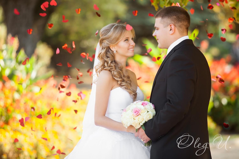 готовы предложить фотографы ростов на дону отзывы на свадьбу стоимости