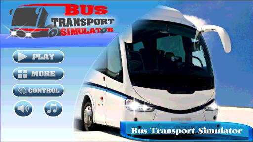 無料模拟Appのバス交通シミュレータ 記事Game