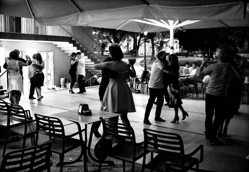 Dancingbw. di M47OH