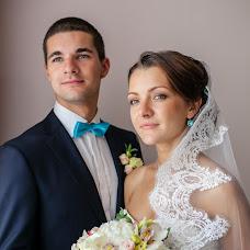 Wedding photographer Dmitriy Sharypov (dimitryi1). Photo of 25.06.2015