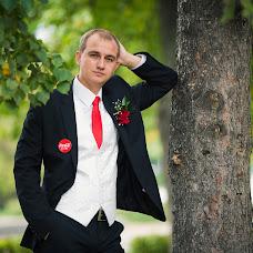 Wedding photographer Ruslan Bikbulatov (28Ru). Photo of 13.12.2013
