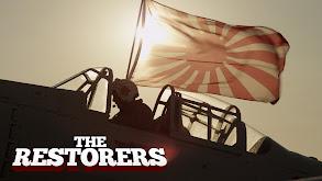 The Restorers thumbnail