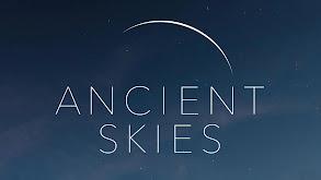 Ancient Skies thumbnail