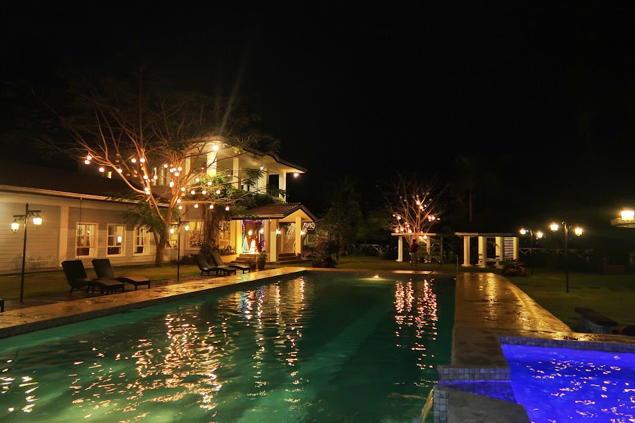 Casa Belinda, Lipa, Batangas 13