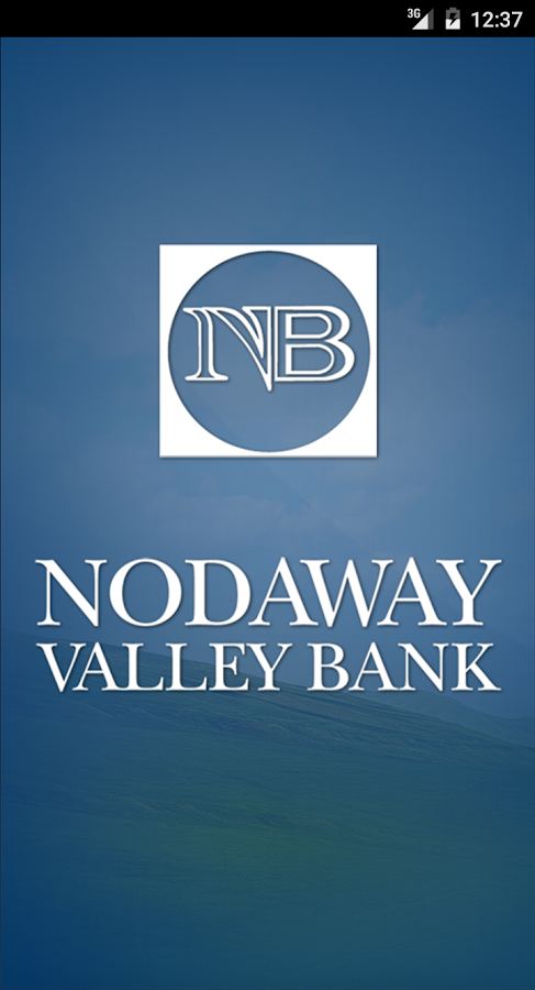 Nvb Mobile Android Apps On Google Play