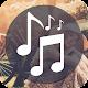 Romantic Music - sleep music , Relax sound Download on Windows