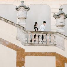Hochzeitsfotograf Andre Devis (Davis). Foto vom 12.03.2019