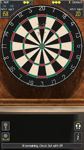 Pro Darts 2020 1.29 screenshots 9
