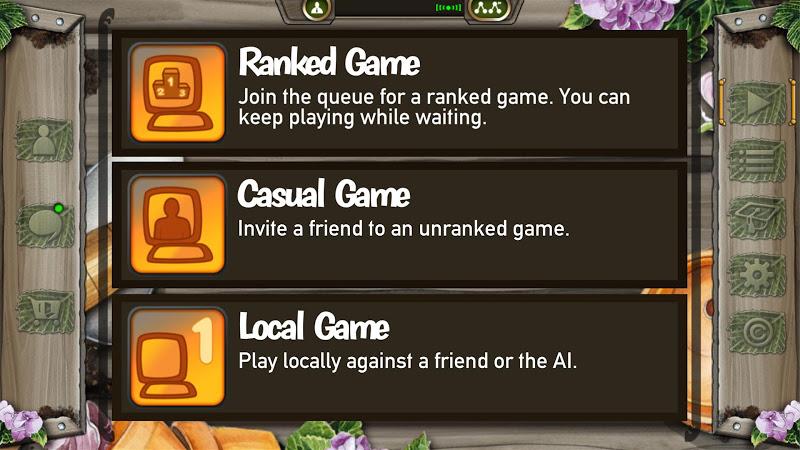 Cottage Garden Screenshot 1