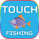 Touch Fishing APK