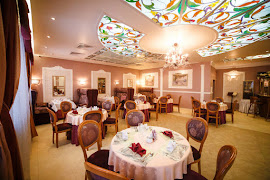Ресторан Тверской
