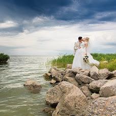 Wedding photographer Andrey Kirillov (andreykirillov). Photo of 27.06.2013