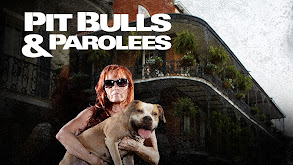 Pit Bulls and Parolees thumbnail