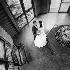 Wedding photographer Roman Protchev (LinkArt). Photo of 04.08.2017