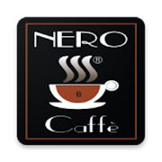 Nero Caffé