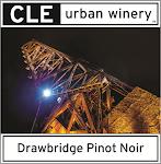 Drawbridge Pinot Noir
