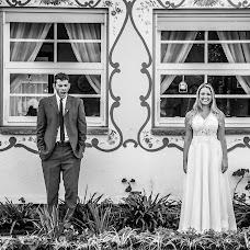 Wedding photographer Pedro Santos (pedrosantos). Photo of 15.06.2016