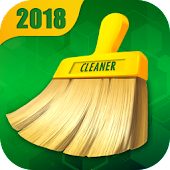 Virus Cleaner - Virus removal for android