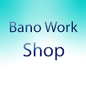 bano8 icon
