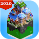 Master Craft - New Crafting 2020 APK