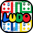 Free Guide for Ludo King APK