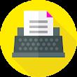 打字練習 icon