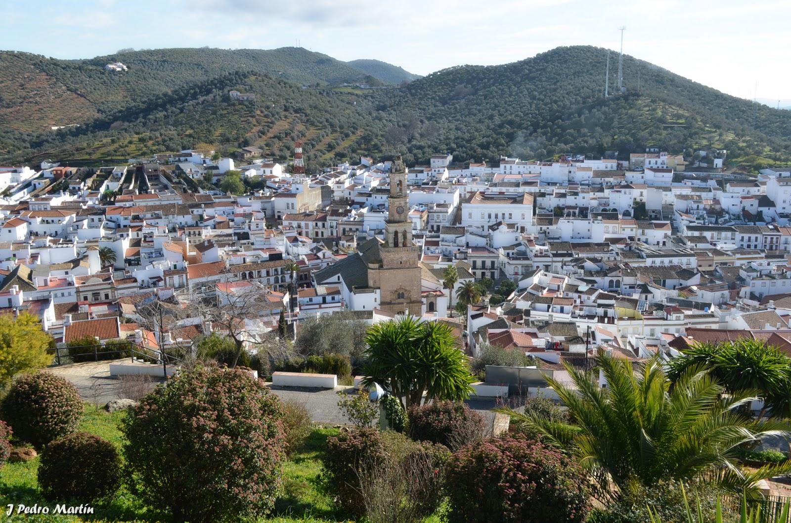 constantina-sevilla-pueblos-bonitos-andalucia