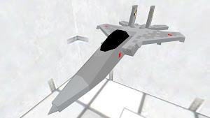 F/A-17 eagle改