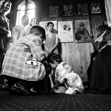 Fotograful de nuntă Mihai Arnautu (mihaiarnautu). Fotografia din 29.04.2017