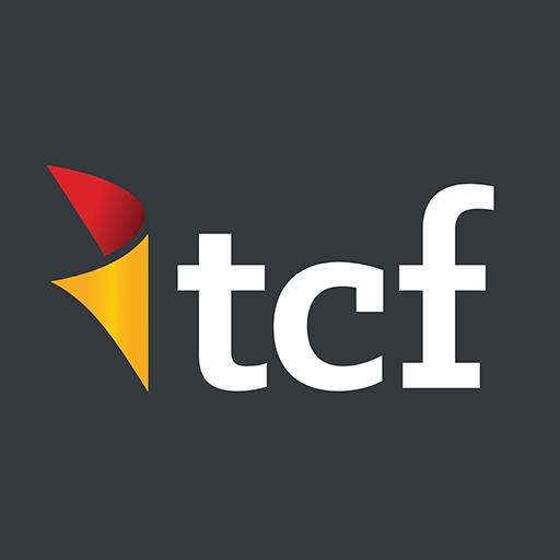 can you deposit checks online tcf
