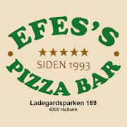 Efes's Pizza Bar 4300