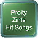 Preity Zinta Hit Songs icon