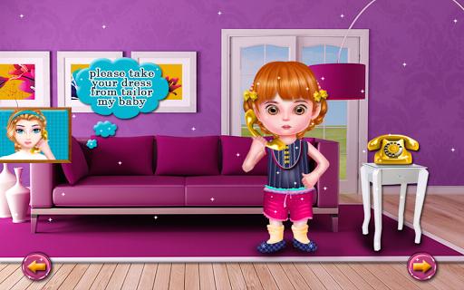 免費下載休閒APP|드레스 여자 게임 다림질 app開箱文|APP開箱王