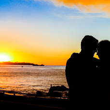 Photographe de mariage Rosa Navarrete (hazfotografia). Photo du 07.05.2015