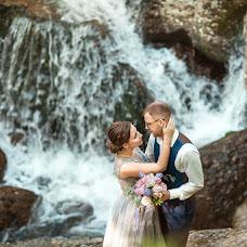 Wedding photographer Aleksandr Litvinov (Zoom01). Photo of 27.06.2018