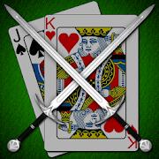 PvC: War Card Game