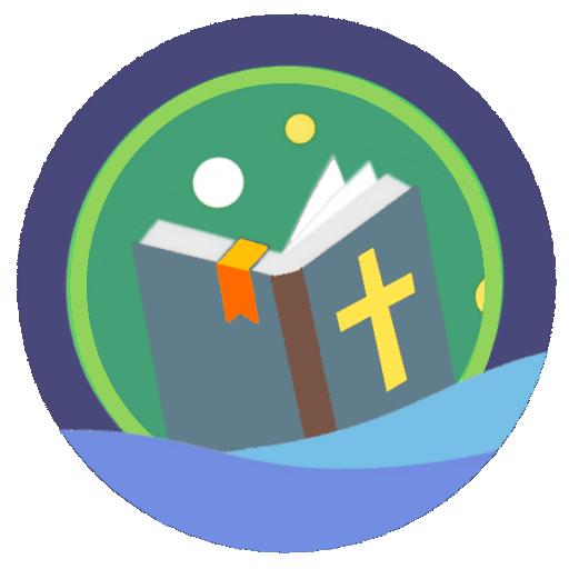 읽어주는 통합성경-우리말성경, 바른성경, 쉬운성경, 개역한글판, 개역국한문, 개역개정 모음
