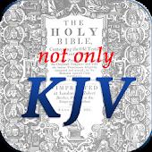 킹제임스성경(KJV)의 불편한 진실