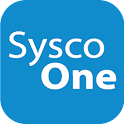 SyscoOne