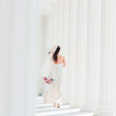 Wedding photographer Anna Khudokormova (AnnaXD). Photo of 13.05.2014