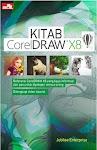 """Kitab CorelDRAW X8 - Jubilee Enterprise"""