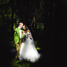 Wedding photographer Polina Bublik (Bublik). Photo of 09.08.2014