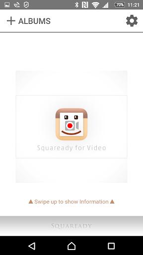Squaready for Video 1.1.1 Windows u7528 5