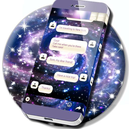 Text Background Themes Free
