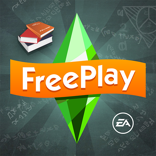Baixar The Sims™ FreePlay para Android