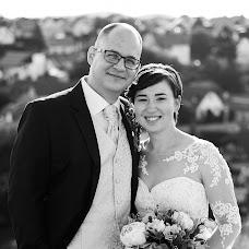 Esküvői fotós Rafael Orczy (rafaelorczy). Készítés ideje: 20.06.2017