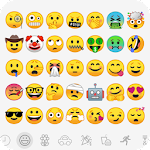 Emoji Plugin for Android O