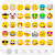 New Emoji for Android 8.1 file APK for Gaming PC/PS3/PS4 Smart TV