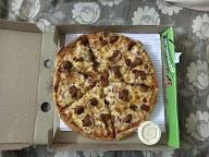 Pizza Republic photo 12